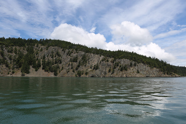 Deception Pass 6/24/12