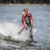Big Bear Lake Wakeboarding Fall-8