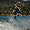 Big Bear Lake Wakeboarding Jump-11