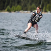 Big Bear Lake Wakeboarding-34