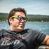 Big Bear Lake Wakeboarding-1