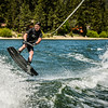 Big Bear Lake Wakeboarding Jump-8