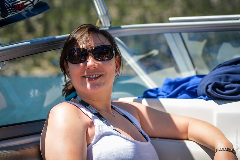 Big Bear Lake Wakeboarding-69