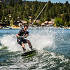Big Bear Lake Wakeboarding-93