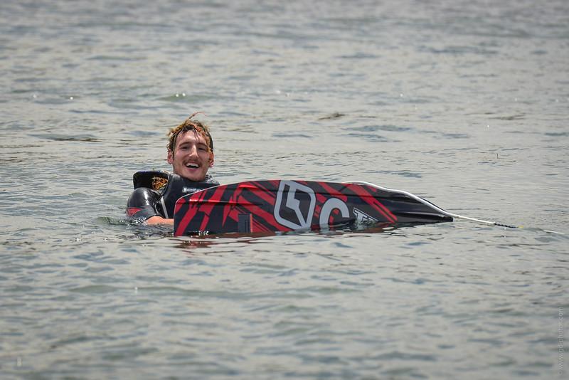 Big Bear Lake Wakeboarding-6
