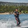 Big Bear Lake Wakeboarding-3