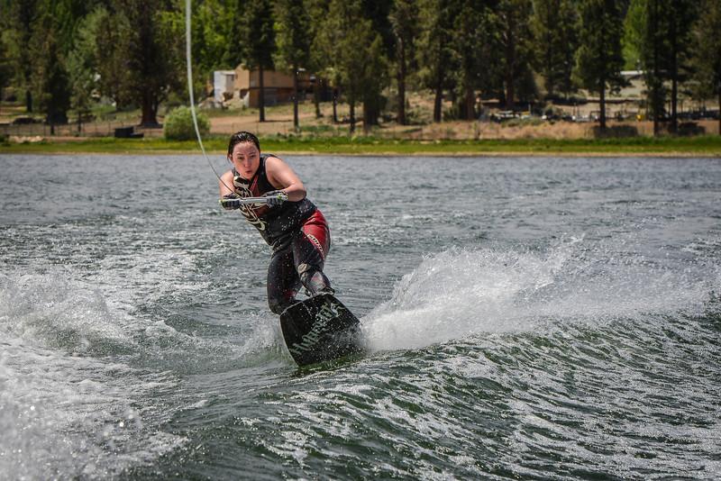 Big Bear Lake Wakeboarding-13