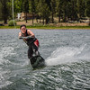 Big Bear Lake Wakeboarding-13
