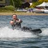 Big Bear Lake Wakeboarding-7