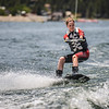 Big Bear Lake Wakeboarding-27