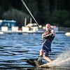 Big Bear Lake Wakeboarding-50