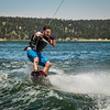 Big Bear Lake Wakeboarding-91