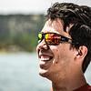 Big Bear Lake Wakeboarding-2