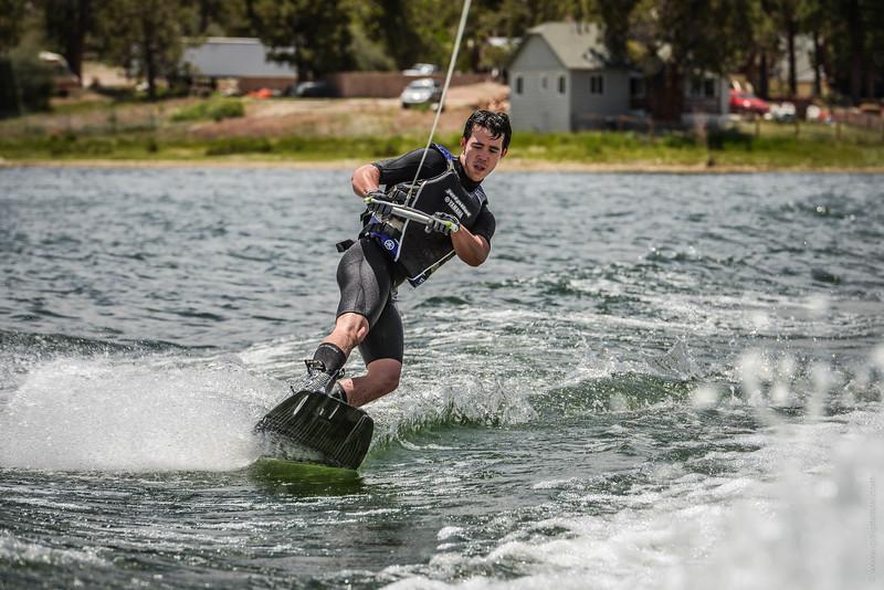 Big Bear Lake Wakeboarding-17