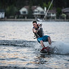 Big Bear Lake Wakeboarding-60