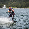 Big Bear Lake Wakeboarding-25