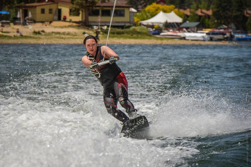 Big Bear Lake Wakeboarding-9
