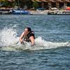Big Bear Lake Wakeboarding Fall-1