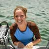 Big Bear Lake Wakeboarding-16