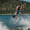 Big Bear Lake Wakeboarding Jump-10