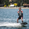 Big Bear Lake Wakeboarding-32