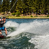Big Bear Lake Wakeboarding-88