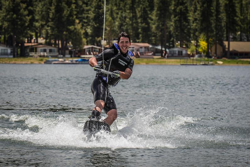 Big Bear Lake Wakeboarding-18