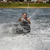 Big Bear Lake Wakeboarding Fall-2