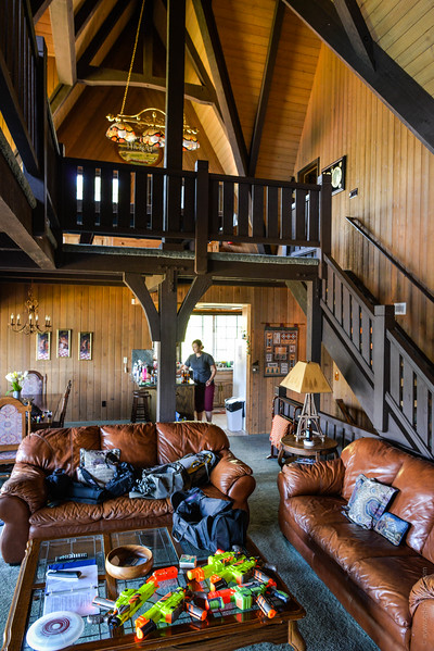 Big Bear Lake Lodge-2