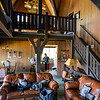 Big Bear Lake Lodge-2