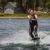 Big Bear Lake Wakeboarding-12