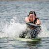 Big Bear Lake Wakeboarding-11