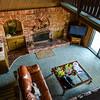 Big Bear Lake Lodge-4