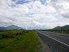 Riding TownsvilleCairns, Tom Roderick, September 2013