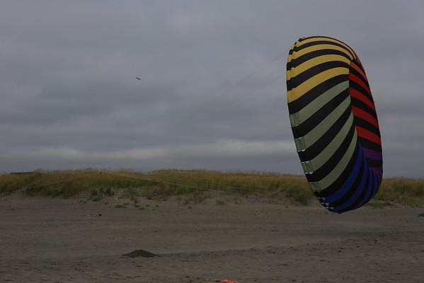 Kite Festival August 18, 2014