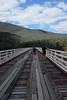 McKillops Bridge, Snowy River