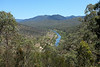 Snowy River Valley, near McKillops Bridge
