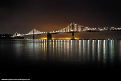 #21 - San Francisco, October