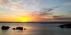 Greys Bay, Bowen