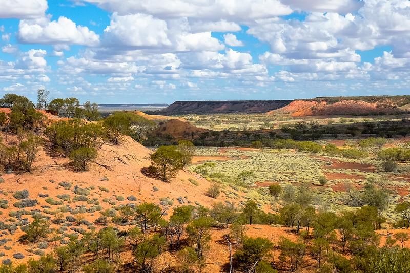 Winton, Queensland