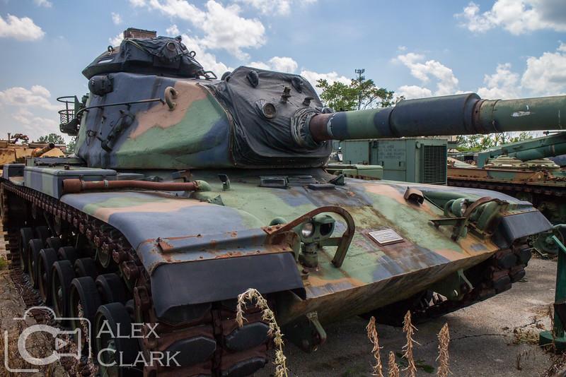 M-60A3