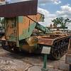 M-48 AVLB