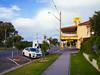 Holbrook Hotel, NSW.