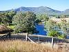 Murray River, near Jingellic, Victoria.