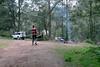 Deua River Camp