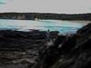 North Head, Batesman Bay (photo by Tom Roderick)