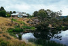The Outpost, Murrumbidgee River