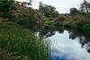 The Outpost, Murrumbidgee River