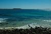 Crescent Head, NSW