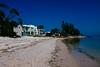 Beachfront living, Port Nelson, NSW